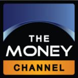 MoneyChannel_cube