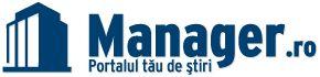 logo_manager_ro (1)