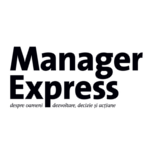 xpmanagerexpres
