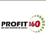 xprofit360